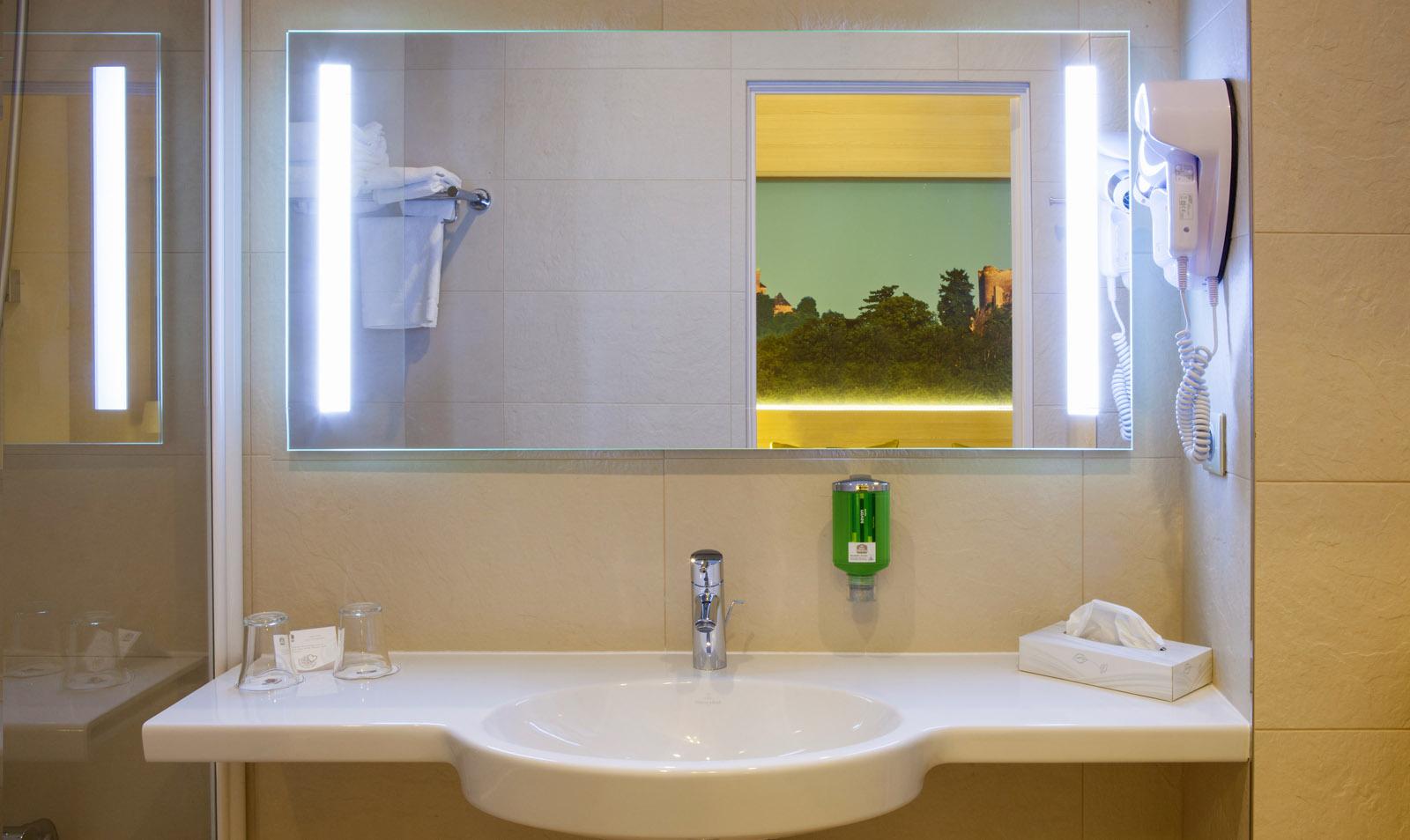 twin comfort hotel strasbourg town centre best western